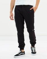 Dickies CP-918 Pants