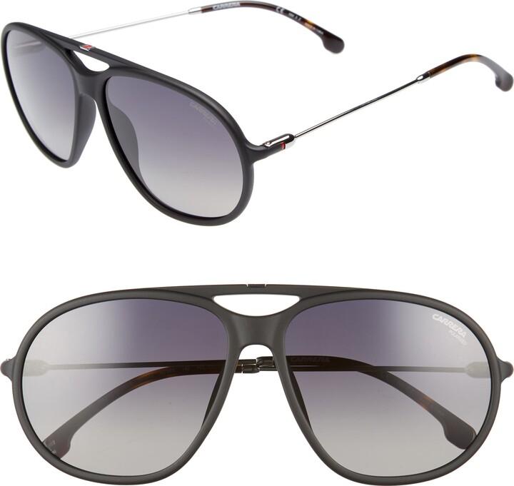 941c719d930a Carrera Men's Sunglasses - ShopStyle