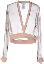 Givenchy Blouses