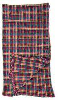 Missoni Knit Throw Blanket