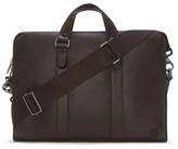 Vince Camuto Dopia – Leather Briefcase
