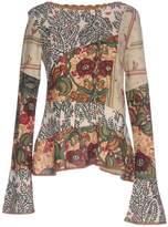 Nolita Sweaters - Item 39796178