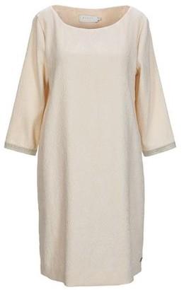 SVNTY Short dress