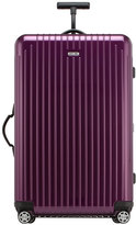 "Rimowa Salsa Air 29"" Multiwheel Upright"