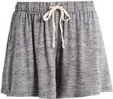 Gap Shorts light grey marle