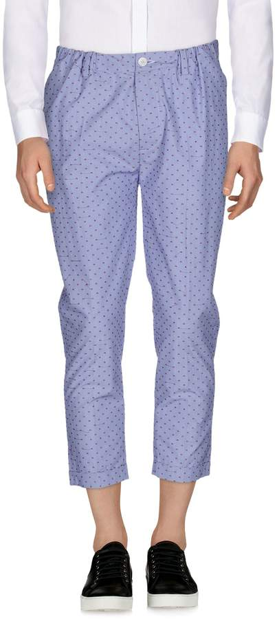 DSQUARED2 Casual pants - Item 13065105