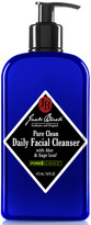 Jack Black Pure Clean Daily Facial Cleanser (473ml)