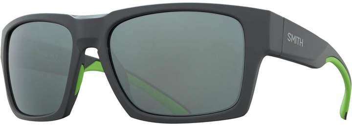 2af7f378dd820 Smith Men s Eyewear - ShopStyle