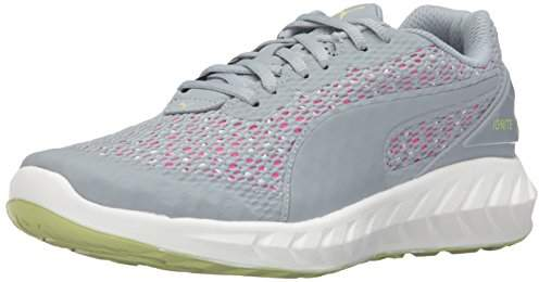 Puma Women's Ignite Ultimate Layered WN's Running Shoe