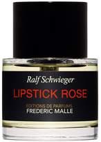 Frédéric Malle Lipstick Rose