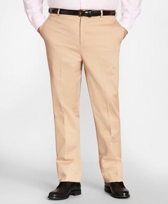 Brooks Brothers Big & Tall Stretch Advantage Chino Pants