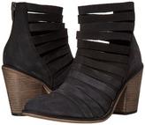 Free People Hybrid Heel Boot