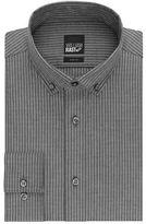 William Rast Striped Button-Down Shirt