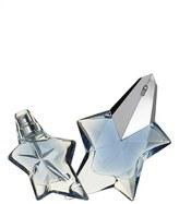 Thierry Mugler Angel By Eau De Parfum Set (Nordstrom Exclusive) ($169 Value)