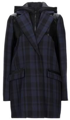 Beatrice. B Coat