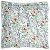 LITTLE CABARI Jazz Mousse Pillowcase