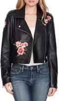 Jessica Simpson Kenley Jacket