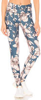Maaji Dreamy Bloom Legging