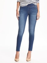 Old Navy Mid-Rise Rockstar Jeggings for Women