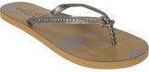 O'NEILL Pualana Womens Sandals