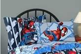 Marvel Spiderman Standard Pillow Sham