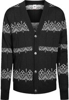 Thumbnail for your product : Dale of Norway Skansen Jacket - Men's
