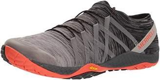 Merrell Men's Trail Glove 4 Knit Sneaker