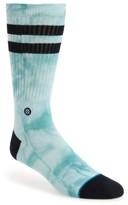 Stance Men's Daybreaker Crew Socks