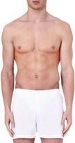 Sunspel Cellular boxers