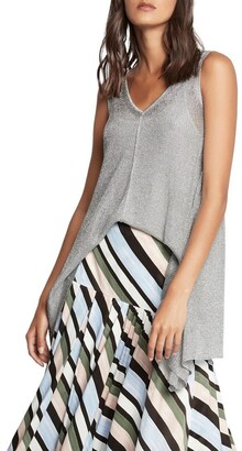 Sass & Bide Second Symphony Knit Top