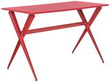 Safavieh Chapman Desk