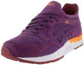 Asics Men's Gel-Lyte V Running Shoe 9.5 Men US