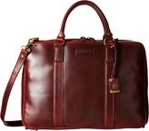 Frye David Brief Briefcase Bags