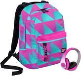 Seven London Backpacks & Fanny packs - Item 45365599
