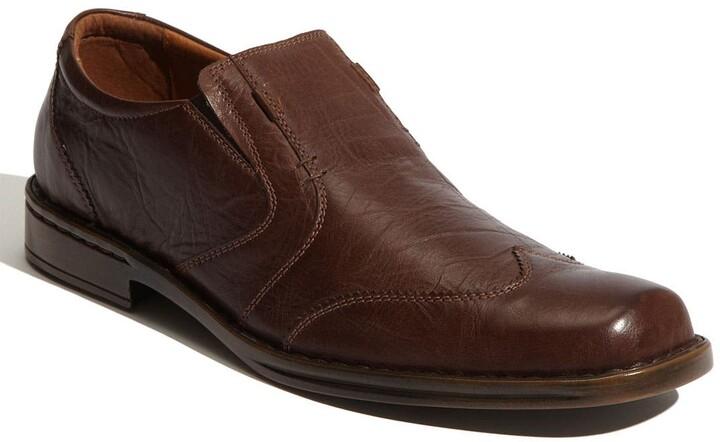 2450b770d0f13 Josef Seibel Men's Shoes   over 100 Josef Seibel Men's Shoes   ShopStyle