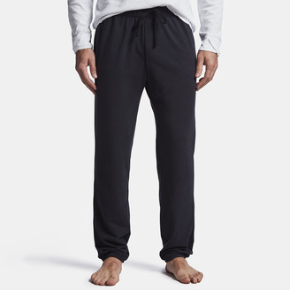 James Perse Performance Jersey Lounge Pant