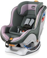Chicco NextFitTM Zip Convertible Car Seat in Lavender