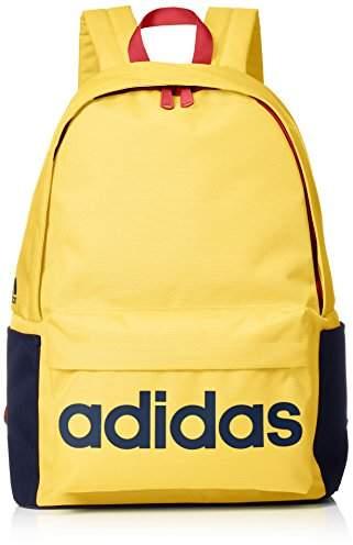768f72ddd77d adidas(アディダス) メンズ リュックサック - ShopStyle(ショップスタイル)