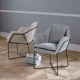 Origami Dining Chairs
