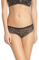 Honeydew Intimates Camellia Thong (3 for $30)