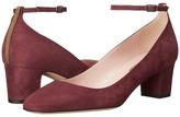 Sarah Jessica Parker Ingenue Women's Shoes