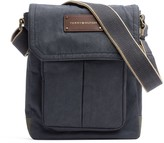 Tommy Hilfiger Nylon Crossover Bag