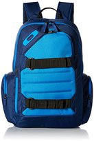 Oakley Men's Method 540 Backpack