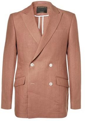 Favourbrook Suit jacket