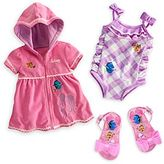 Disney Finding Nemo Swim Collection for Baby Girl