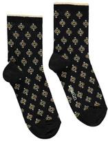 Sessun Misses Socks