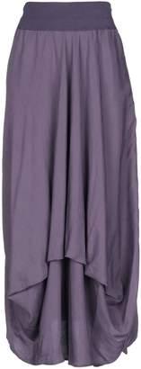 European Culture Long skirts - Item 35415780GV
