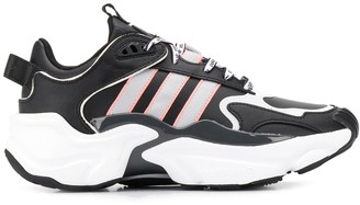 adidas Magmur Runner low-top trainers