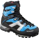Mammut Magic High GTX Boot