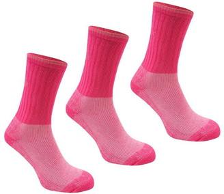 Karrimor Heavyweight Boot Socks 3 Pack